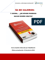 guia-cajeros.pdf