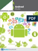 E-Book Pemrograman Android