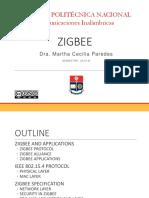 4.1 Zigbee
