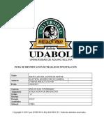 Proyecto de Evaluacion de Proyectos (Autoguardado) (1)