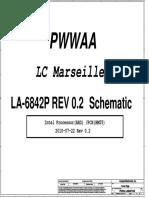 Toshiba Satellite C655_compal_la-6842p_r0.2.pdf
