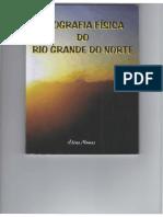 Geografia Física Do RN (Lite)