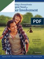 symposium program booklet final edition