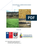 Manual Básico de Nutrición y Alimentación Ovina (1)