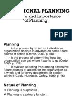 EDUCATIONAL PLANNING.pdf