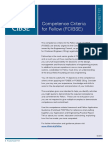 Factsheet-F21.pdf