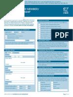 Member_Fellow-application-form1.pdf