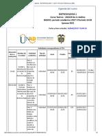 Agenda - Biotecnologia 1 - 2017 II Período 16-04 (Peraca 363)