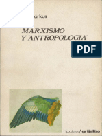 134970310-Gyorgy-Markus-Marxismo-y-Antropologia.pdf