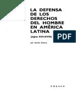 133436so.pdf