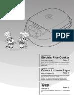 PDF-JBV-A10U-JBV-A18U