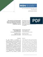 Dialnet-PercepcionesDelAlumnadoSobreLaEvaluacionFormativa-5300708