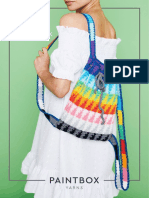10143280 Graphic Backpack in Paintbox Yarns COT AR CRO ACC 001 Downloadable PDF 2