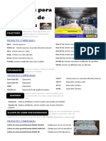 Brochure Reactivos Flominec1 (1)