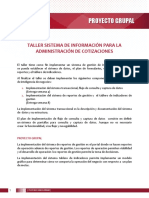 Proyecto Grupal 1.pdf