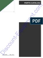 2869.pdf
