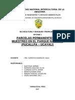 PPM Parque natural.docx