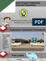 36243_10 Masalah Puskesmas Kutawaluya