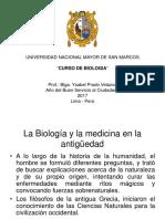 DIAPOSITIVAS-BIOLOGIA-2017
