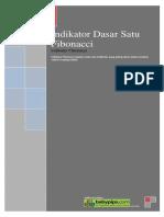 Dasar Fibonacci.pdf