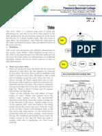 FT - 5 TIDE.pdf