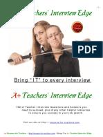 Teachers' Interview.pdf