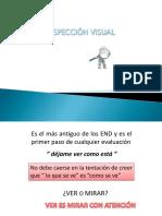 INSPECCION VISUAL 3.pdf