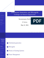 Micro-Grid.pdf