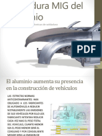 SOLDADURA MIG DEL ALUMINIO.pdf