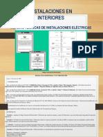 SESION II DE IE.pdf