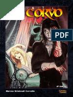 o_corvo_2e.pdf