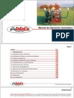 AZUFRADORA PARADA.pdf