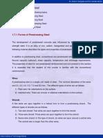 1.7_Prestressing_Steel.pdf