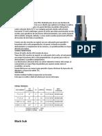 146517495-TUBERIADEPRODUCCIONPatente.doc