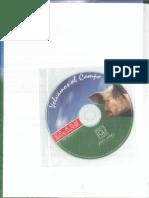 Manual de Explotacion y Reproduccion en Porcinos