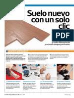 Suelo Laminado (CM388_enero2014) PDF