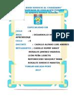 PATERNIDAD RESPONSABLE Y PLANIFICACION FAMILIAR.docx