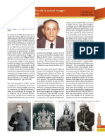 Miguel Bañón Díaz (1894-1983)
