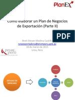 Como_elaborar_plan_negocios_exportacion_ II_planex_ruta_exportadora_2015_keyword_principal.pdf