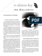 Dialnet-VariosTextosDeAlexandraKollontaiYDeLenin-2992033.pdf