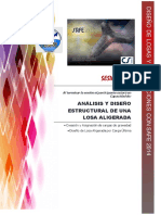 MANUAL SAFE 2014 - SESION 02.pdf