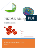 LQ_BK1_Cells and Molecules of Life