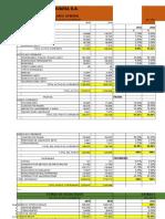 1 Examen Analisis Financiero