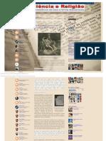 Deus, Ciência e Religião (God, Science and Religion)_ O Dilúvio Segundo a Ci.pdf