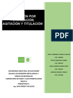 documents.tips_informe-lixiviacion-por-percolacion-agitacion-y-titulacion-universidad.pdf