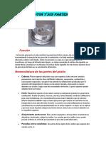 informe-de-pistones.docx