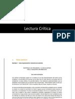lectura-crtica-160210195635