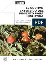 Herbicidad pimentom.pdf