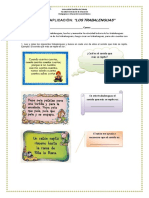 FICHA TRABALENGUAS 3 - ALUMNO.pdf