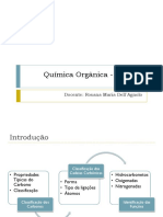Revisao_-_Quimica_Organica